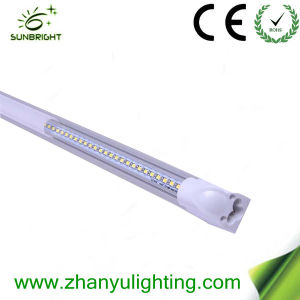 High Brightest T8 Fluorescent Lamp pictures & photos