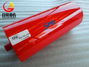 SPD JIS Standard Steel Roller, Conveyor Idler, Conveyor Roller pictures & photos