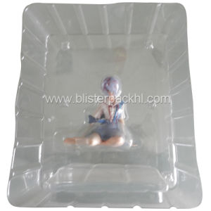 PVC Packing pictures & photos