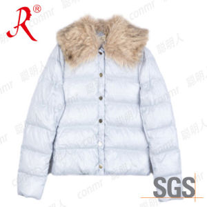 Wholesale High Quality Winter Down Jacket (QF-180) pictures & photos