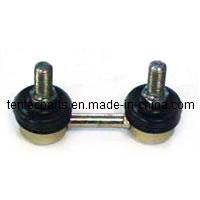 Stabilizer Link for Chrysler (ES-2004S)