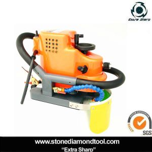Stone Profile Grinder Air Grinder pictures & photos
