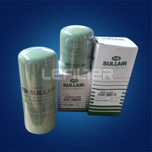 250025-525 Sullair Oil Filter Made by China Manufacturer pictures & photos