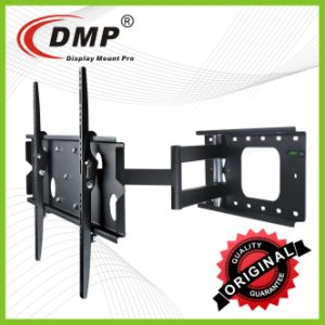 Full Motion TV Brackets (PLB126M)