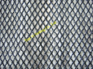 UV Protection Fishing Net (FN150) pictures & photos