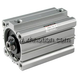 Thin Air Cylinder pictures & photos