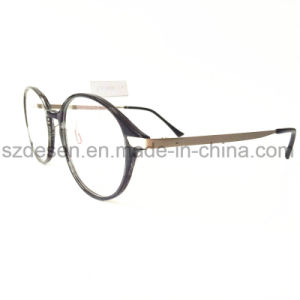 Korean Fashion Promotion Full Rim Spectacles Frame pictures & photos
