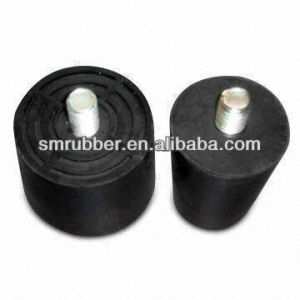 Custom OEM Rubber Bolt with Good Quality pictures & photos