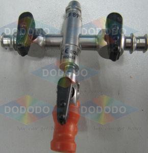 Repair Rigid Endoscope for Wolf 8952.313 pictures & photos