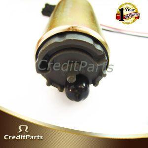 Auto Parts Bosch Electric Fuel Pump for FIAT, Renault, Lada (0580453477) pictures & photos