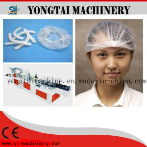 Personal Protective Equipment Cap Machine pictures & photos