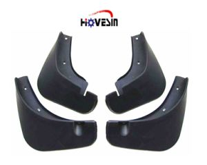 High Precision Plastic Mould for Home Appliance Parts pictures & photos