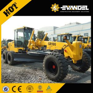 Used or New Motor Grader Gr180 with Cheap Price pictures & photos