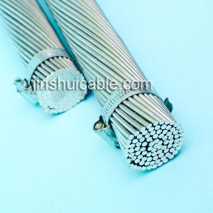 Aluminum Conductor Steel Reinforced / ACSR pictures & photos