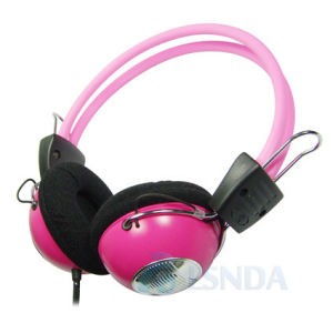 Durable Headphones for Sale
