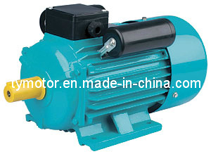 Ycl Heavy Duty Engine Motor (YCL) pictures & photos