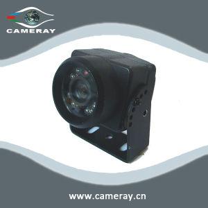 Mini 700tvl Car Rear View Camera pictures & photos