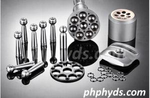 Rexroth A7vo Pump Parts pictures & photos