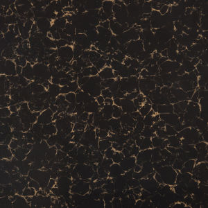 White/Coff/Black Pulati Polished Tile of 600X600mm pictures & photos