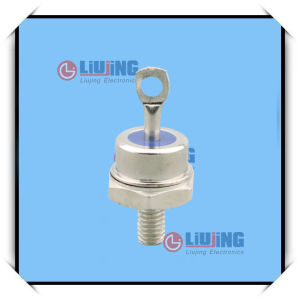Export Type Rectifier Diode (Stud Version) 40hf (R) pictures & photos