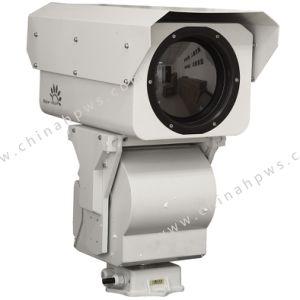 Long Range PTZ IR Thermal Camera 16km pictures & photos