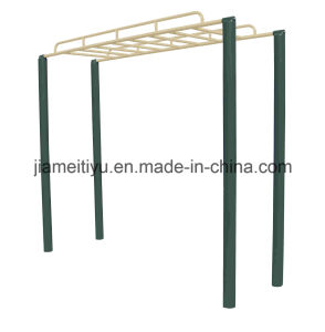 Sky Ladder Outdoor Fitness Equipment pictures & photos