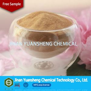 36290-04-7 Sodium Salt of Naphthalene Sulfonate Formaldehyde pictures & photos