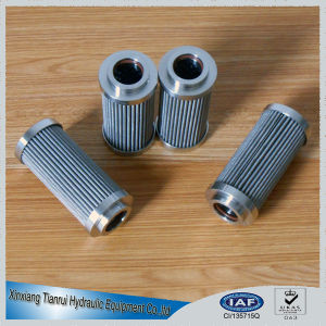 Stauff Se-014A03V/2 Oil Filter Element pictures & photos