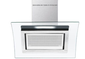 Kitchen Range Hood with Touch Switch CE Approval (CXW-238-K90) pictures & photos