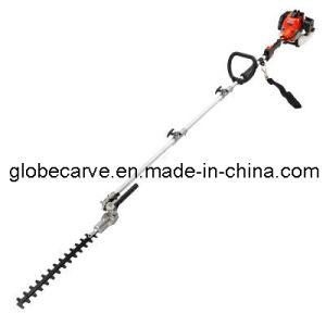 Gpt8033D Gasoline Pole Trimmer (GPT8033D) pictures & photos