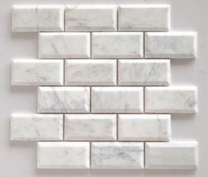 Bathroom Mosaic Wall Tile Design of Wall Tiles pictures & photos