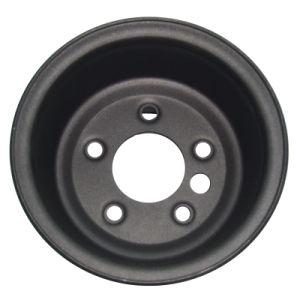 """Steel Wheel Rim 8"""" (8*7)"""