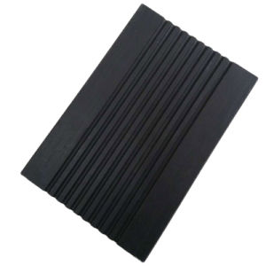 Popular Outdoor Bamboo Flooring, Reconstituted Bamboo Flooring, Deep Carbonized Color 18mm pictures & photos