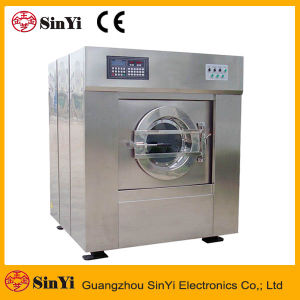(XGQ-F) Commercial Laundry Used Clothes Industrial Cleaning Equipment