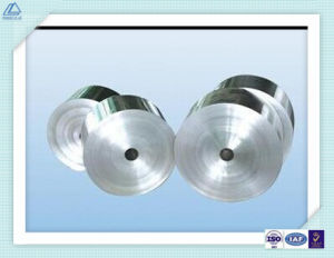 Welding Soldering Aluminum/Aluminium Strip pictures & photos