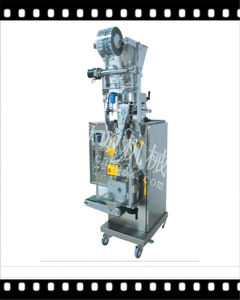 Automatic Particle Packing Machine (DXD-K)