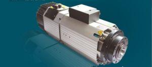 Woodworking CNC Machine Atc Spindle Motors (VTA001ISO30)