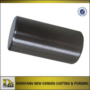 OEM Steel Casting Parts with Good Quality pictures & photos