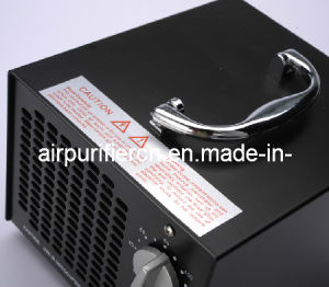 3.5g Portable Ozone Generator Air Purifier O3 Deodorizer pictures & photos