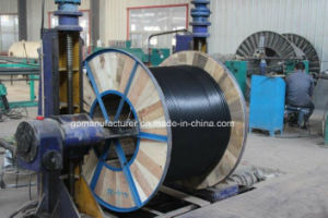 XLPE Insulation Aerial Bunbled Cable pictures & photos