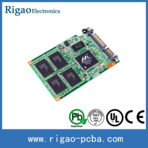 PCBA- Control Board with Assembly pictures & photos
