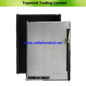 Mobile Phone LCD Display Screen for Apple iPad 4 pictures & photos