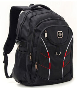 Laptop Backpack Bag (SB6781) pictures & photos