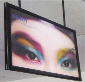 Indoor Ultra Slim Light Box pictures & photos