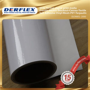 Flooring Tile Vinyl Eco Solvent Printable pictures & photos