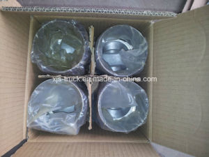 JAC Engine Yz4108 Cylinder Sleeve (Yz4108q-02118A) pictures & photos