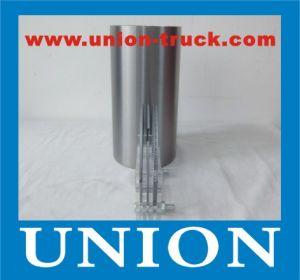 Diesel Engine Parts, 4D56t Liner Cylinder, Liner Piston for Mitsubishi pictures & photos