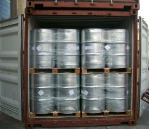 OEM 4, 6-Di-Tert-Butyl-2-Methylphenol pictures & photos