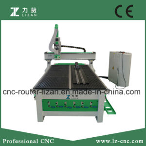 CNC Woodworking Advertisement CNC Machine pictures & photos
