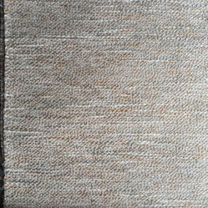 100%Polyester Two Tones Woven Fabric for Sofa and Furniture (JC161) pictures & photos
